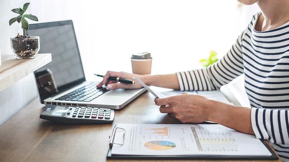 Digital inlämning av årsredovisning obligatorisk redan nästa år?!