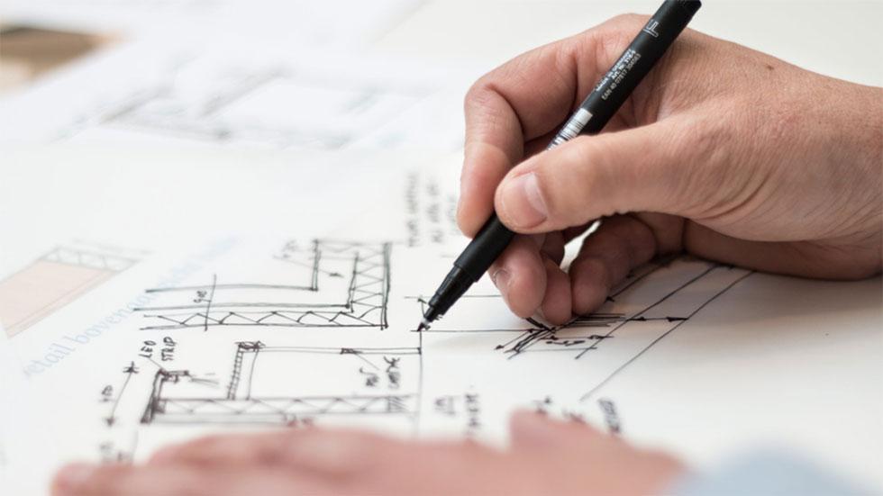 Byggkommitténs förslag för att minska byggfel riskerar att slå fel