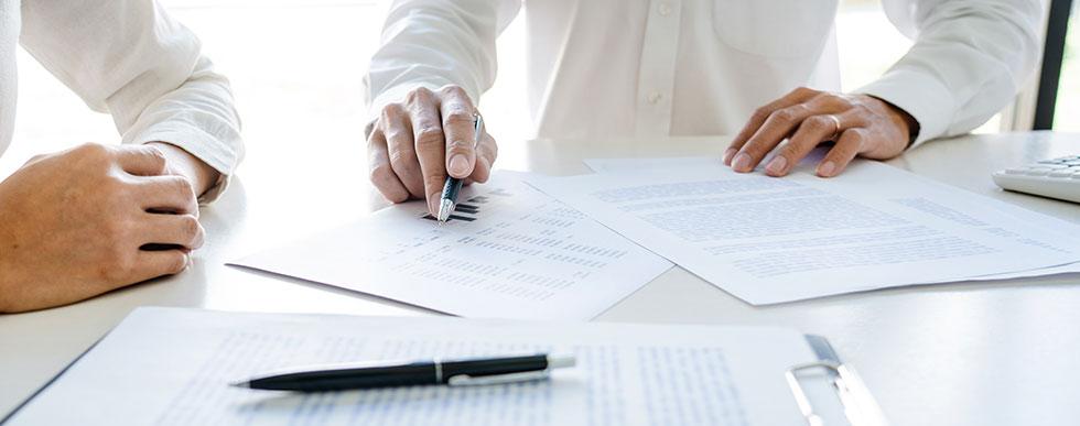 Consulting agreement template - konsultavtal / uppdragsavtal engelska