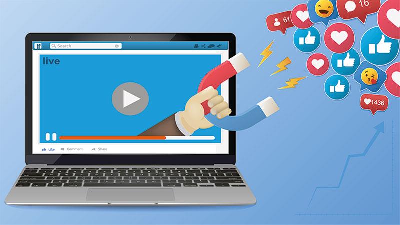 Så sänker du dina Facebook annonskostnader: 4 tips