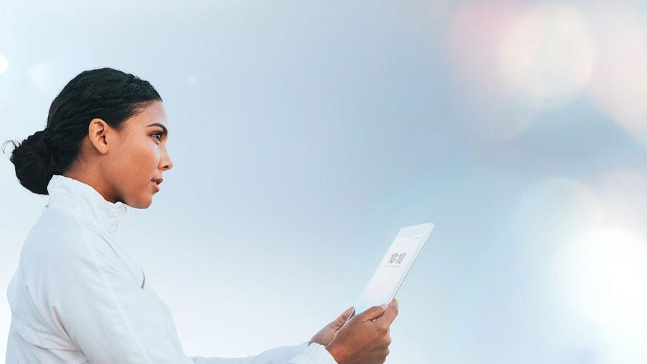 5 sätt för företag att bidra till en mer balanserad framtid efter COVID-19