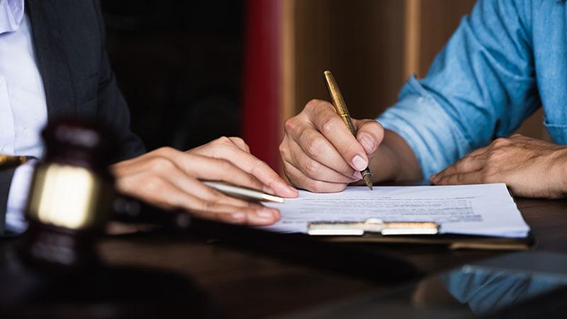 8 viktiga saker du bör känna till om testamenten