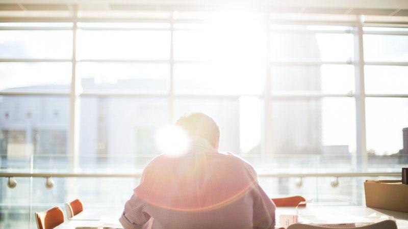 Varför får vissa lån och andra inte? 4 praktiska råd som gör skillnad