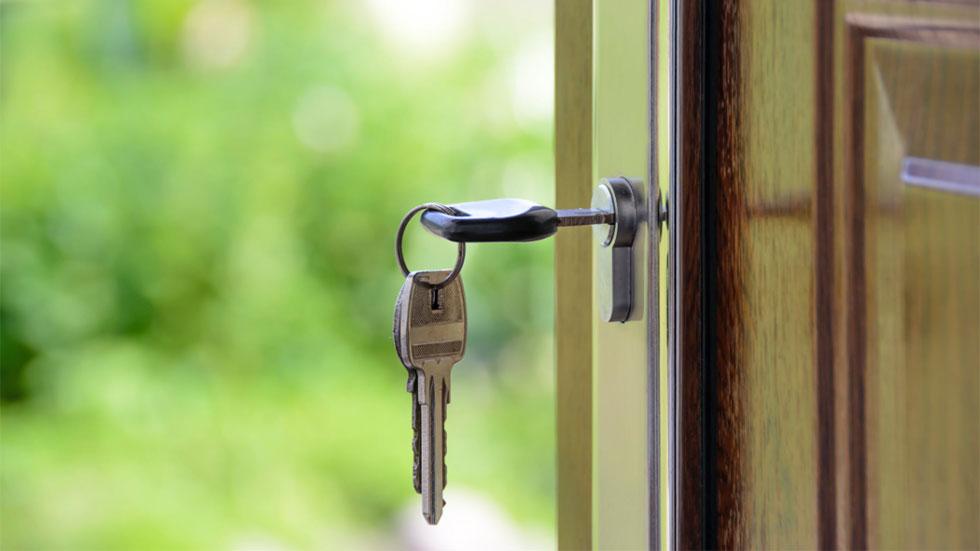 Detta gäller för att hyra ut småhus, fastigheter, lokaler och bostad - privat och rörande aktiebolag