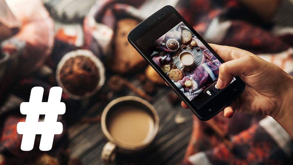 Hur du får fler följare på Instagram: 9 pålitliga sätt att öka din målgrupp