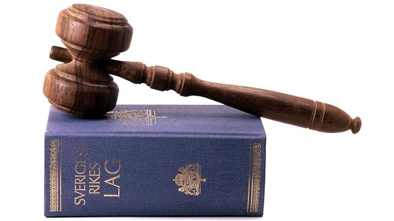 9 skattelagar som trädde i kraft den 1 juli