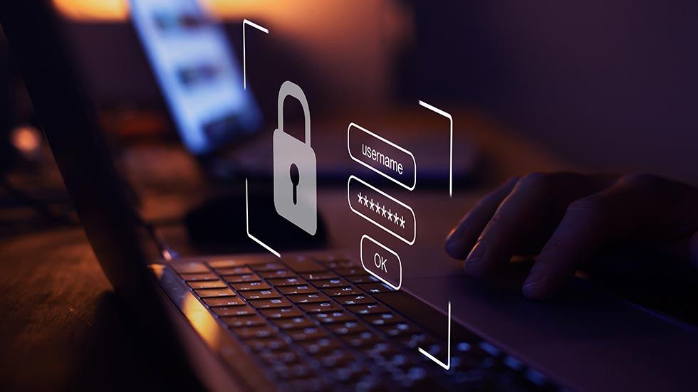 5 tips på hur du bäst tar hand om dina lösenord