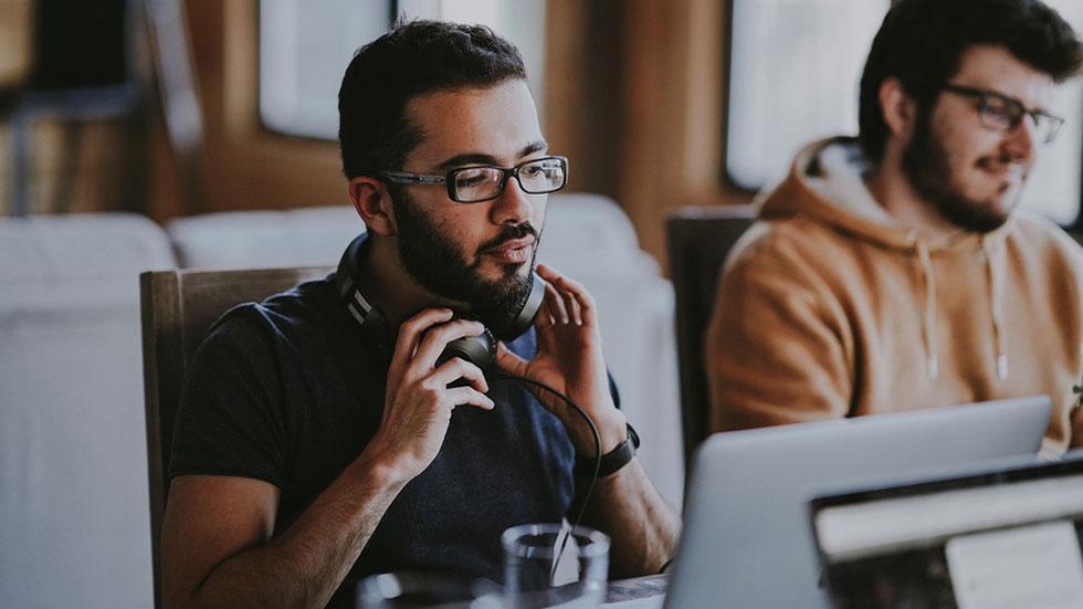 Ökat engagemang och snabbare tillväxt genom att ge dina medarbetare ansvar