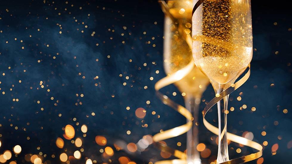 8 tips för att hålla nyårslöftet, så de bli verklighet