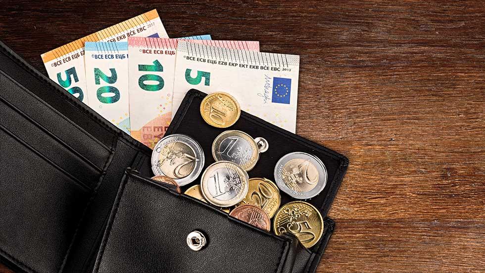 Offentlig finansiering: Olika stödprogram och hur du ansöker