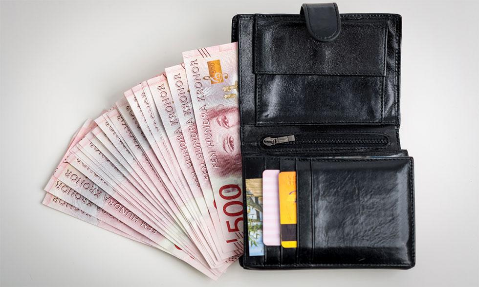 Prissättning - den mest förbisedda hävstången för en lönsam affär