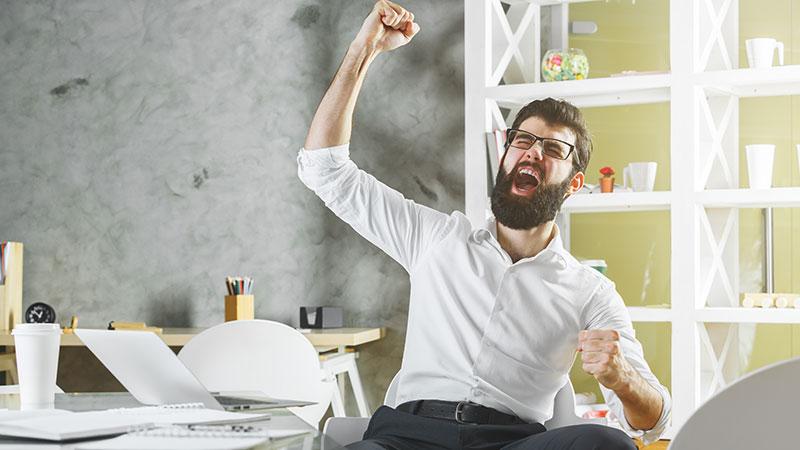 Hur du skapar tillväxt i ditt företag - 11 goda råd