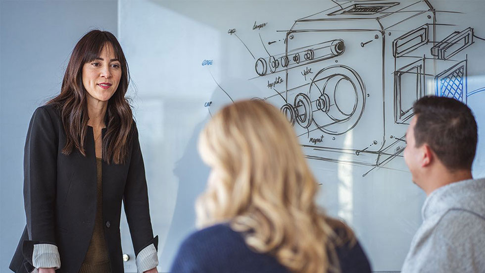Kan svenskar skilja på Work Management och Projektledning?