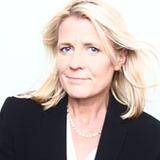 Anne-Christine Carlberg