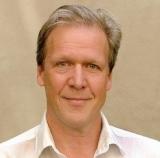 Jörgen Bodner