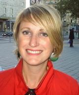 AnnaKarin Sandström