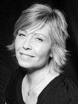 Katarina Holgersson