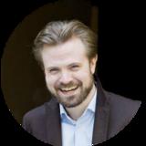 Erik Fors-Andrée
