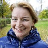 Simone Reiche Nordström