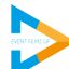 Event Films UF