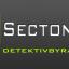 Secton Detektivbyrå's Avatar