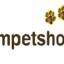Smpetshop's Avatar