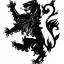 FLORIN CRISTIAN IACOMI's Avatar