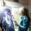 Sylvia Aalori's Avatar