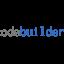 Codebuilders