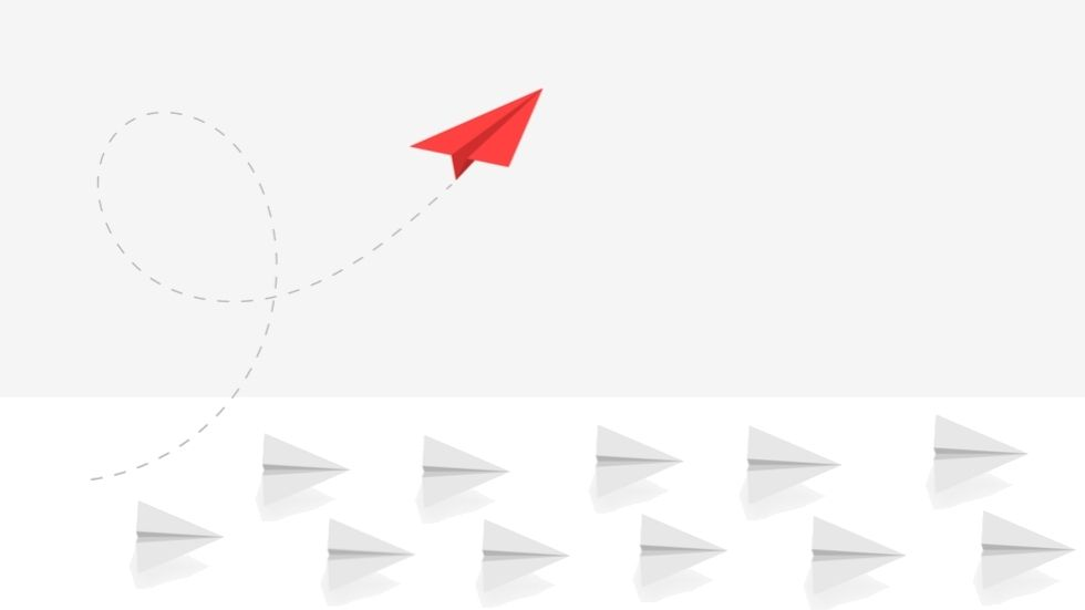 5 sätt att få journalisten att öppna ditt pitchmail