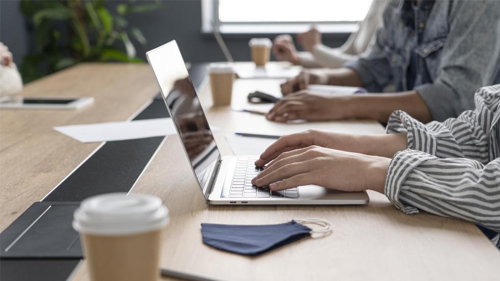 Skattefri förmån: Beställ Covid-19 snabbtester till dina medarbetare