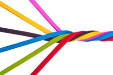 Hur ni skapar ett lyckat kompanjonskap och samarbete